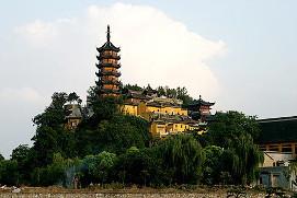 jinshan4site