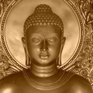 BuddhaG (copy)