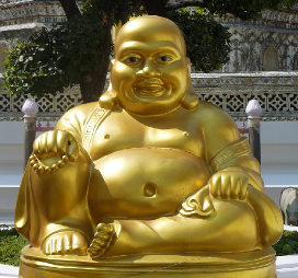 laughing-buddha-pictures1