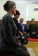 Meditators2